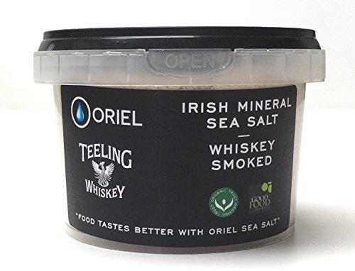 irish-teeling-whiskey-smoked-sea-salt-250-gm