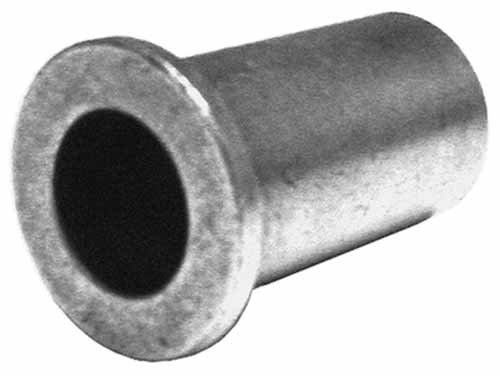Sear Replacement Parts front-632509