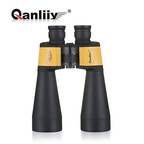 giant-binoculars-trinidad-eagle-hd-high-powered-night-vision-big-eyepiece-telescope-large-caliber-bi