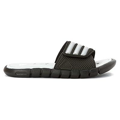 adidas Performance Adilight SC XJ Shoe (Little Kid/Big Kid)