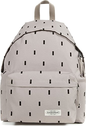Eastpak Zaino Padded Flock Dash EK620 39M