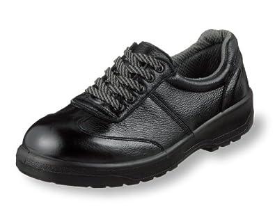 靴ブランド top 靴 : ... シューズ 安全 靴 作業 靴