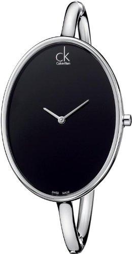 Calvin Klein Cal-5654 K3D2S111 - Reloj para mujeres