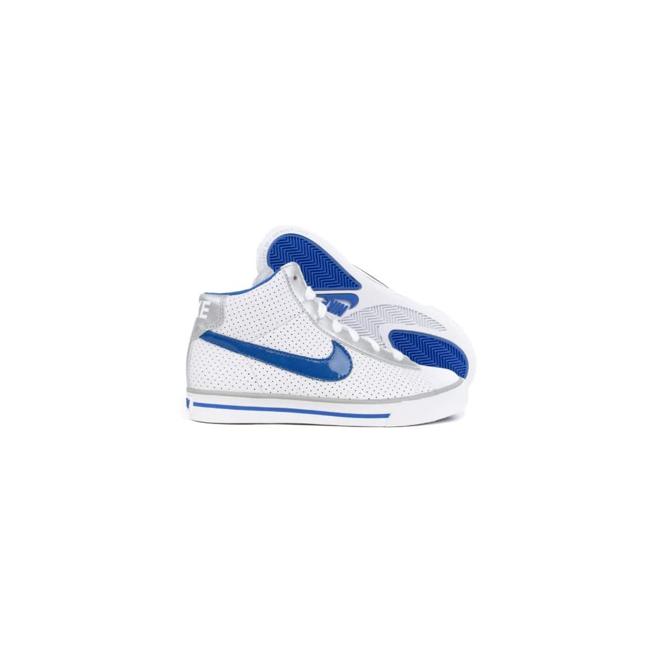 NIKE SWEET CLASSIC HIGH SNEAKERS (PS) (367112 103) a8879114120