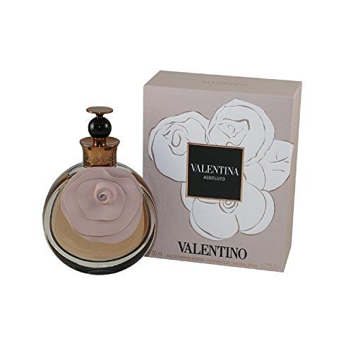 Valentino Valentina Assoluto Eau de Parfum, Donna, 50 ml