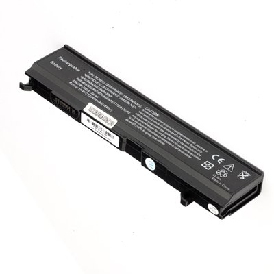 NEW Laptop Battery for Toshiba Satellite A105-S2061 A105-S2071 A105-S2101 A105-S2201 A135-S2386 A135-S4467 A135-S4637 A85-S107 M55-S135 a135-s2276