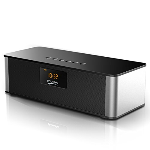 portable-fm-radio-wireless-bluetooth-40-speaker-10w-alarm-clock-mp3-player-ape-flac-lossless-music-s