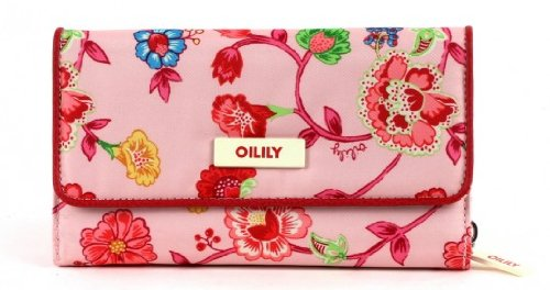 oilily-classic-ivy-l-wallet-light-rose