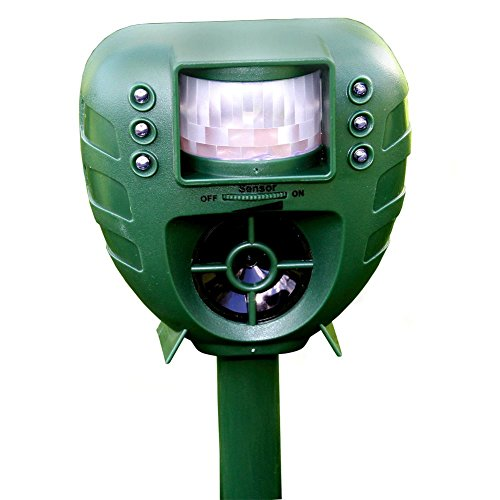 generique-dispositivo-per-respingere-i-roditori-con-ultrasuoni-caccia-ai-roditori-cani-gatti-uccelli