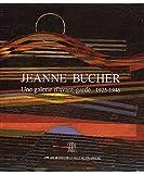Jeanne Bucher : une galerie d'avant-garde, 1925-1946
