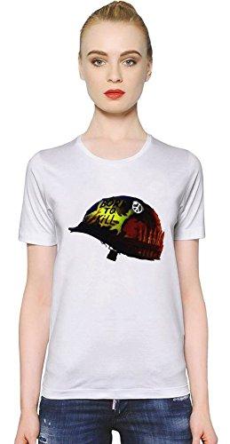 born-to-kill-womens-t-shirt-xx-large