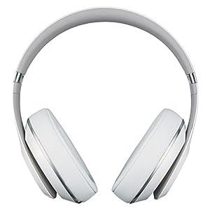 Beats by Dr. Dre Studio Over Ear Headphones