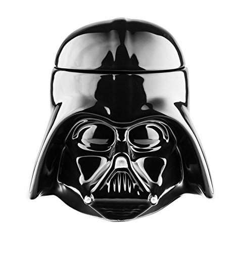 Vader Helmet – Wars Coffee Star Darth Mug Unusualgadgets4u Nk8n0wOPXZ