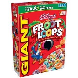 kelloggs-froot-loops-cereal-26-oz-by-kelloggs