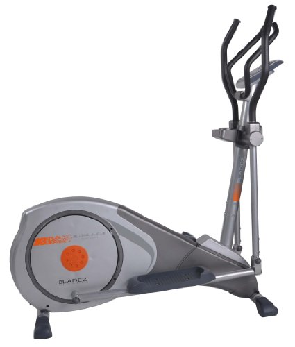 Buy Bike Dublin Ireland Elliptical Price List In Chennai Cbse