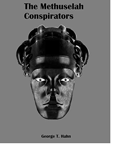 Newly Free Science Fiction Kindle Book Lists for 2019-09-07