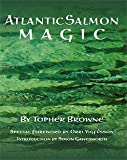 Atlantic Salmon Magic