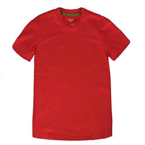 fila-oberbekleidung-t-shirt-pour-homme-raoul-homme-t-shirt-raoul-men-rouge