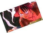 ワンピース 海賊無双 TREASURE BOX(初回特典:オリジナルカスタムテーマ9種DLコード、ソーシャルゲーム専用レアフィギュア用コード同梱)