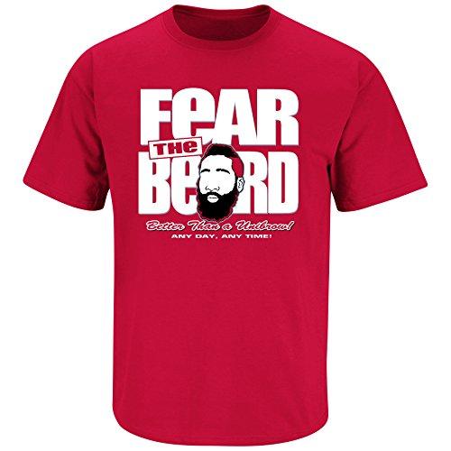 Houston Rockets Fan Shop: Houston Rockets Fan Gear, Rockets Fan Gear, Rocket Fan