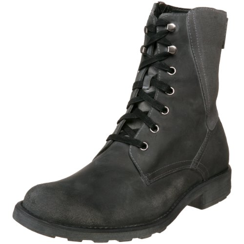Kenneth Cole REACTION Men's Hunt-In-Man Boot