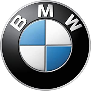 BMW Heritage T-Shirt by BMW Factory OEM