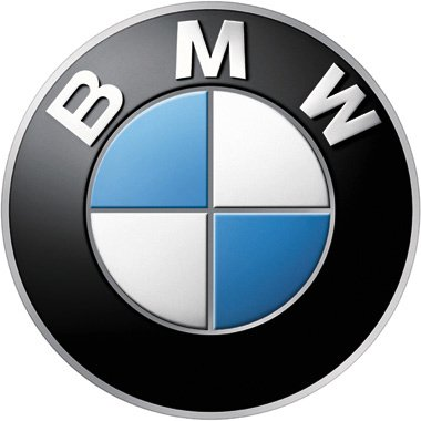 Save 89 23 Bmw 3 Series E93 Genuine Factory Oem