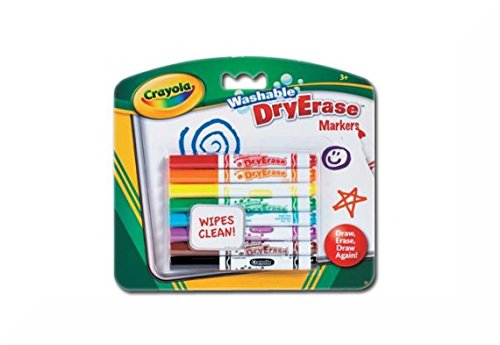 crayola-washable-dryerase-markers-hang-packs-8s-inspirational-magnet