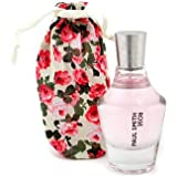 Paul Smith Rose Eau De Parfum Spray