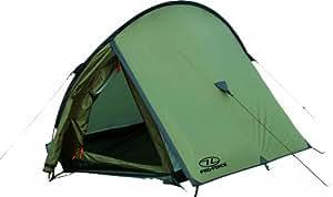 Highlander Jura Two Man Ranger Tent