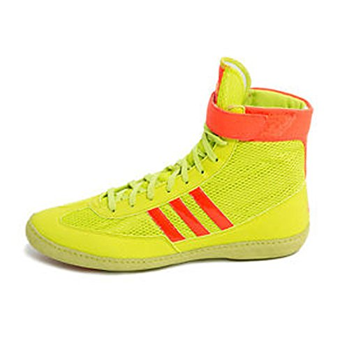 adidas-combat-speed4a-wrestling-zapatillas-44