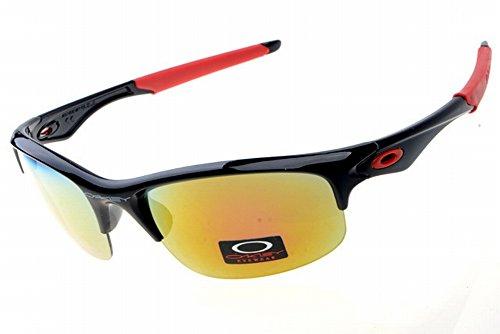 oakley-flak-20-xl-prizm-tagliche-polarisierte-oo9188-60-sport-sonnenbrille-einheitsgrosse-rot