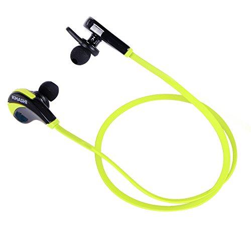KMASHI-Arma-K3-Mini-Bluetooth-Headset