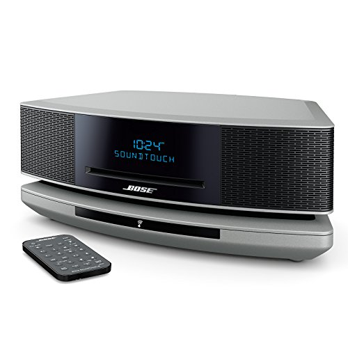 Bose Wave SoundTouch music Photo