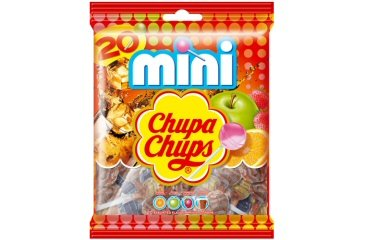 mini-chupa-chups-original-lollipops-20-lollies-per-bag