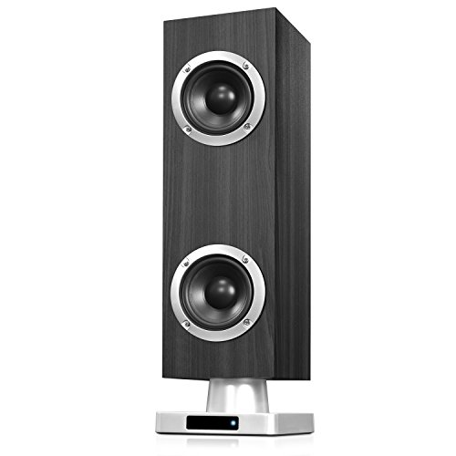 innovative-technology-itsb-345-16-inch-tall-tabletop-tower-bluetooth-stereo-system-gray-wood-grain-f