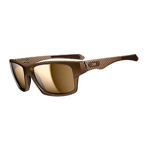 Sale!! Oakley Jupiter Factory Lite Sunglasses