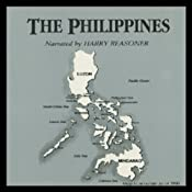 The Philippines | [Joseph Stromberg]