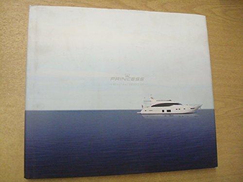 princess-motor-yachts-sales