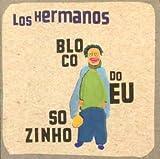 culture  10 extraordinary Brazilian musicians you should listen to