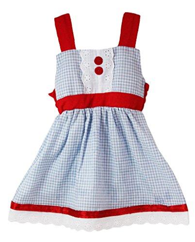 [Wholesale Princess Wizard of Oz