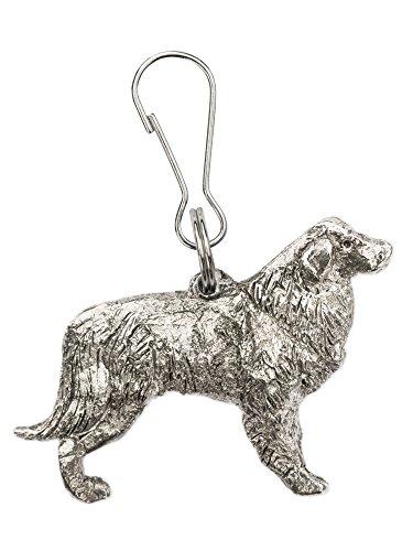 chien-de-la-serra-da-estrela-made-in-uk-collection-tirette-artistique-style-chien