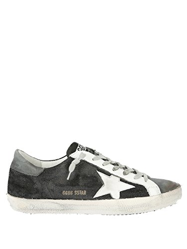 Golden Goose Super Star