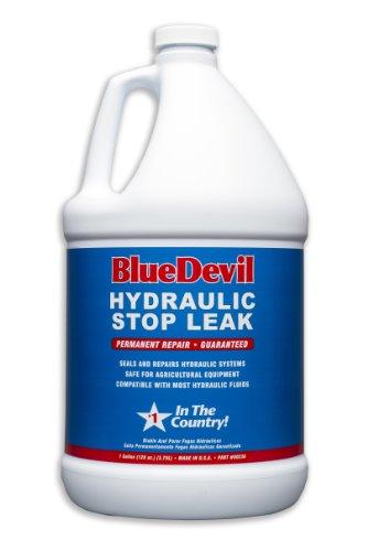 bluedevil-hydraulic-stop-leak-gallon