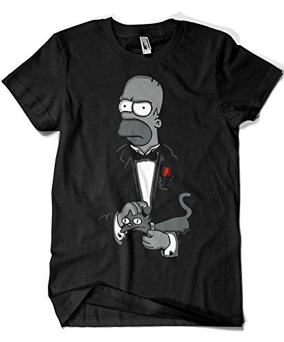 2215-camiseta-the-homer-the-godfather-homer-simpson-melonseta