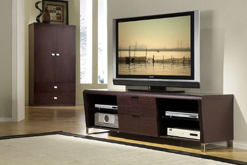 Cheap CR-Orion Modern TV Stand (CR-Orion)