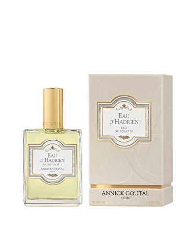 Annick Goutal Eau De Parfum Hombre Eau D'Hadrien Vapo 100.0 ml