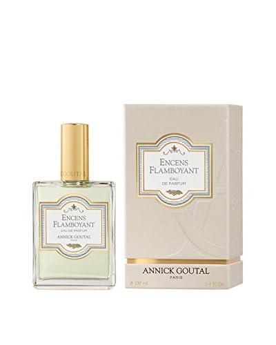 Annick Goutal Herren Eau de Parfum Encens Flamboyant Vapo 100 ml, Preis/100 ml: 71.95 EUR