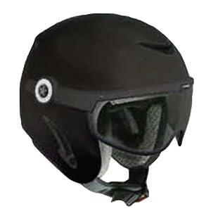 OSBE Helmets - United