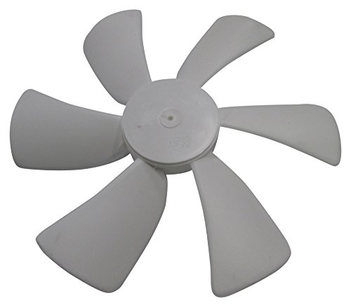 Ventline BVD021500 Fan Blade (Ventline Fan Blade compare prices)